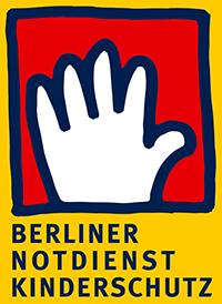 KindernotdienstKreuzberg
