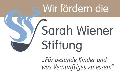 sarahwiener